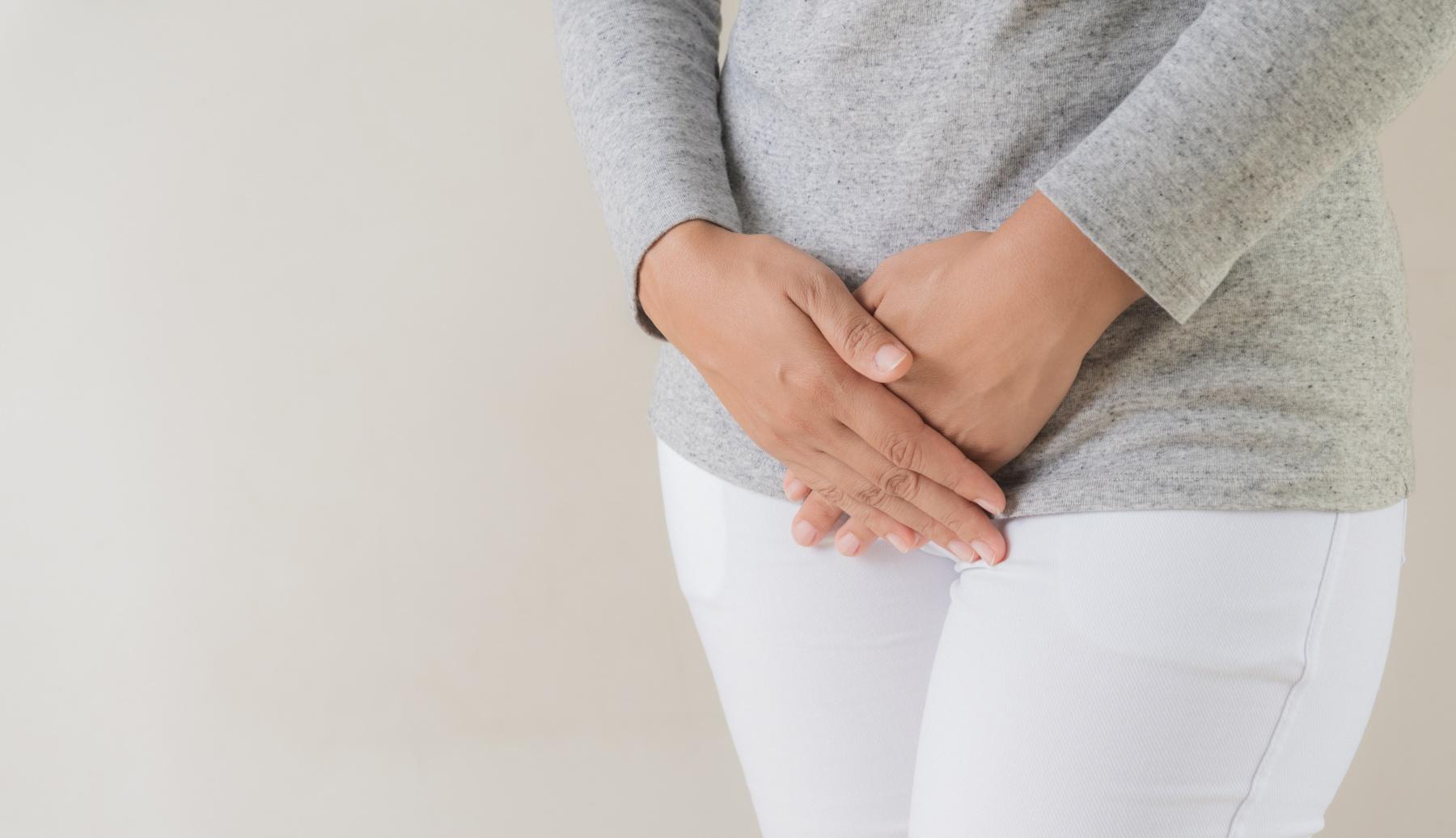 Problémy s otehotnením patria medzi príznaky pcos