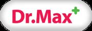 logo Dr.Max