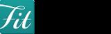 Logo Fit lekáreň